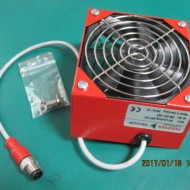 AIR COOLING FAN PM Z01 303(A급 신품)