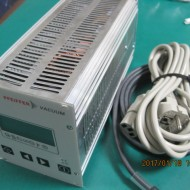 Pfeiffer Vacuum DCU 400 Control Unit, PMC01823(미사용품)