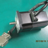 5-PHASE STEPPING MOTOR PK566AWM(중고)