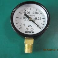 PRESSURE GAUGE 131P25A(신품)
