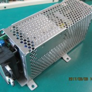 POWER SUPPLY JWS150-24/A(중고)