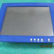 TFT LCD MONITOR JY-TSA12VH-M(중고)