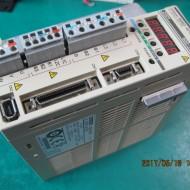 AC SERVO DRIVER OMRON R88D-WT08H(750W 중고) 옴론 서보 드라이브