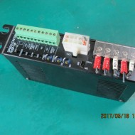 SPEED CONTROLLER MSP-1W(중고)