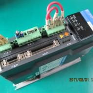 AC SERVO SYSTEMS RS1A03AAW (300W-중고)