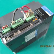 AC SERVO SYSTEMS QS1A05AA (500W-중고)