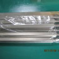 HEXAGONAL POST PLSBH19-230-F50-M12-N8(신품)