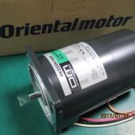 AC MAGNETIC BRAKE MOTOR 4IK25GN-SWM(미사용품 A급)