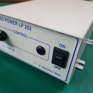 LED POWER LP-203