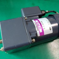 INDUCTION MOTOR 90W S9I90GTH-T+S9KC15BH(중고)