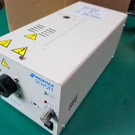 LAMP POWER SUPPLY MHAB-100W-IR(미사용품-A급)
