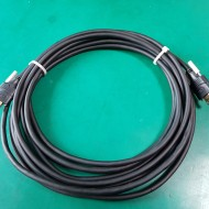 CAMERA CABLE FW66-060N2 6M(미사용품)