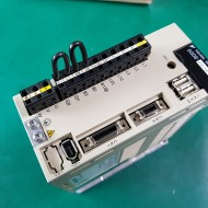 SERVOPACK SGDS-05A15A 500W(중고)