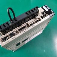 SERVOPACK SGDV-R90A11B002000 100W(미사용품)