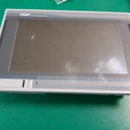 TOUCH PANEL XTOP07TW-LD-E(중고)