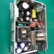POWER SUPPLY S8PS-05024(중고)