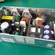 POWER SUPPLY S8PS-15024(중고)