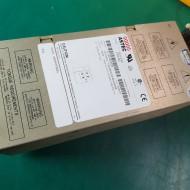 MP CONFIGURABLE POWER SUPPLY VS1-L5-00(73-180-5066CE) 중고