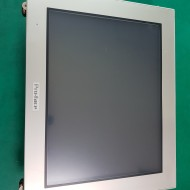 TOUCH SCREEN GP4501T(PFXGP4501TAA) 중고