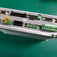 Linear Servo Actuator Controller SCON-CA-1501-NP-2(미사용품)