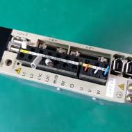 SERVOPACK SGDS-A5A12A(50W-중고)