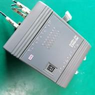 PLC MODULE OUTPUT KZ-16EYR(중고)