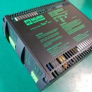 POWER SUPPLY MCS10-230/24 85085 (중고)