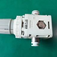 REGULATOR IRV10-C08B(중고)