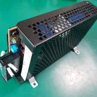 POWER SUPPLY MSF80-36(중고)