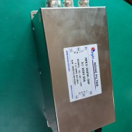 NOISE FILTER IWK3-25050-3NF(중고)