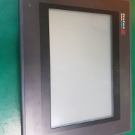 TOUCH PANEL GP477R-EG41-24VP(2780027-01-중고)