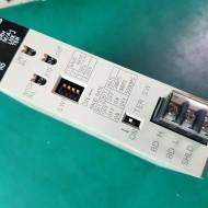 CONTROLLER CS1W-CLK21(중고)