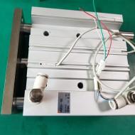 GUIDE CYLINDER MGPL63-100Z(중고)