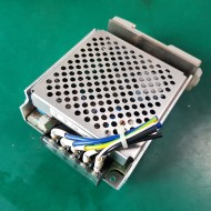POWER SUPPLY S8JX-G05024CD(중고)