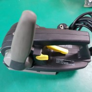 Zapak strapping tool ZP20-12 electrical for PP strap(중고)