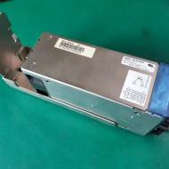 POWER SUPPLY S8VM-30024C(중고)