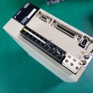SERVOPACK SGDS-05A05A(500W 중고)