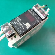 POWER SUPPLY S8VS-06024A/ED2 (중고)
