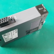 CNET I/F XBL-C21A (중고)