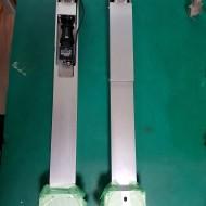 CAMERA XC-EU50 + LED MDRL-CUV31 (중고)