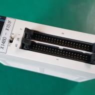 NX700 DC INPUT NX-X64D (중고)