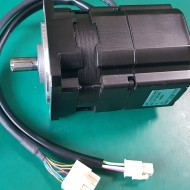 DC BRUSHLESS MOTOR (A급)