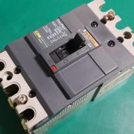 배선용 차단기 EZC100F-3030, HU05009-4002A (30A 중고)