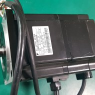 AC SERVO MOTOR SGMPH-04AA4B (400W-중고)