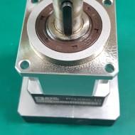 감속기 ATG PGX60-10 (중고)
