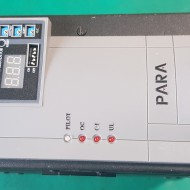 POWER REGULATOR SPP2-040  (중고)