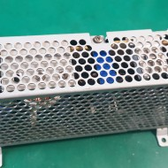 POWER SUPPLY CSF150-24 (중고)