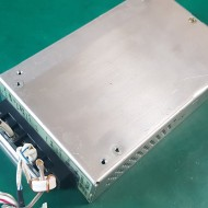 POWER SUPPLY EAK05-10RG (중고)