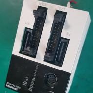 PLC FX2N-10GM (중고)