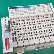 PLC CREVIS AT2-R312+ST1228+ST4622 (중고)